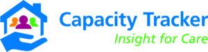 Capacity Tracker logo