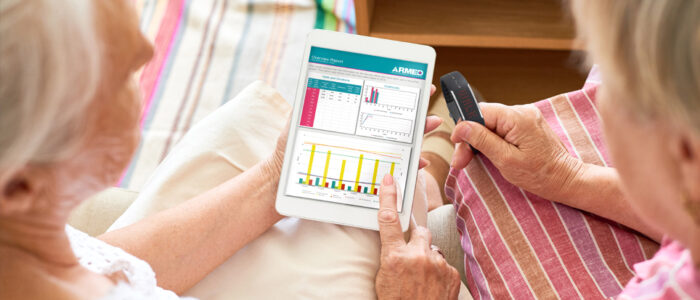 White paper encourages social care sector to embrace digital innovation
