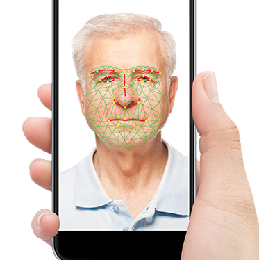 Heathfield Residential Home: facial analysis technology to identify pain