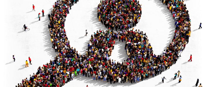 Lansdowne Care: recruiting staff using digital tools