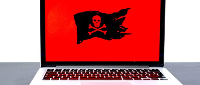Ransomware Attacks – what they are and how to combat them