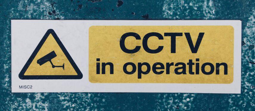 East Anglia Care Homes: using CCTV to keep residents safe