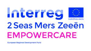 EMPOWERCARE logo